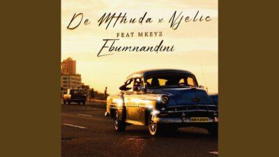 Ebumnandini Mp3 Download