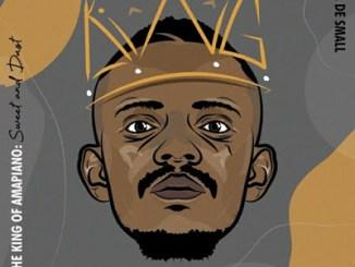 Kabza De Small Qula ft. Daliwonga & XolaniGuitars Mp3 Fakaza Music Download