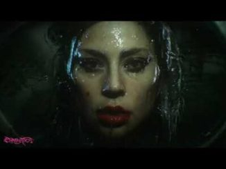 LADY GAGA RAIN ON ME REMIX MP3 DOWNLOAD