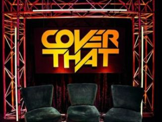 "Shimza Set To Promote New And Emerging Talent With New Music Show ""Cover That"