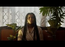 Ami Faku, Blaq Diamond Imali Visual Story Video Fakaza Download