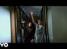 DJ Sliqe Please Ft. Flvme & Frank Casino Video Fakza Download