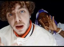 Jack Harlow WHATS POPPIN feat. Dababy, Tory Lanez, & Lil Wayne Video Download