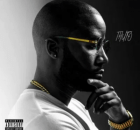 Fakaza Music Download Cassper Nyovest Thuto Album Zip Fakaza Download