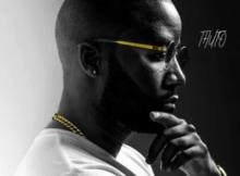 Fakaza Music Download Cassper Nyovest Thuto Album Zip Fakaza Download