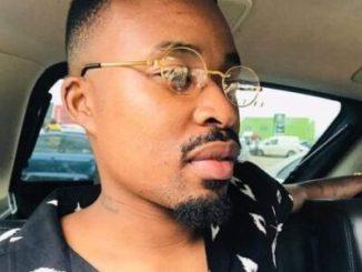 Fakaza Music Download AfroToniQ Niphuze NiDakwe Mp3