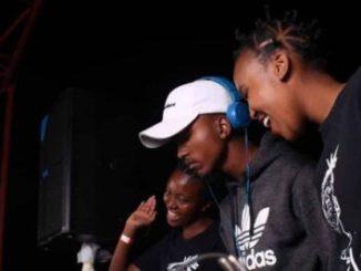 Fakaza Music Download Benediction SA Trip To Durban Mp3