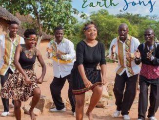 Fakaza Music Download Black Umfolosi New Album 2020 Download