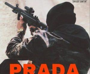 Fakaza Music Download Chad Da Don Prada MP3