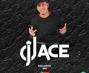 Fakaza Music Download DJ Ace Level 2 Mp3