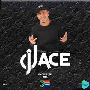 Fakaza Music Download DJ Ace Level 2 Mp3