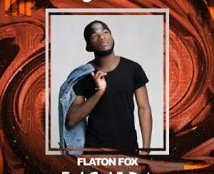Fakaza Music Download DJ Flaton Fox Tugueda Mp3