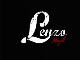 Fakaza Music Download DJ Lenzo Living My Life Mp3