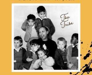 Fakaza Music Download DJ Questo x The Josh The Tribe Mp3