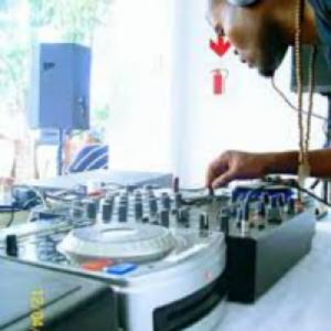 Fakaza Music Download DJ Stiqa & Zeepo Imali Yam Le Mp3