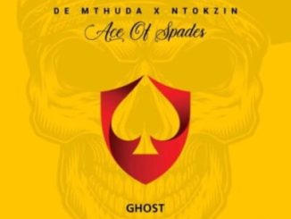 Fakaza Music Download De Mthuda & Ntokzin Ghost Mp3