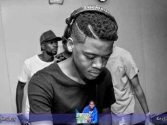 De Mthuda & Ntokzin Indaba Zabantu Mp3 Fakaza Download