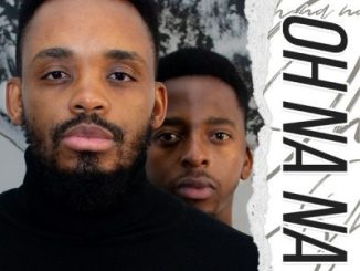 Fakaza Music Download Donald Oh Na Na Mp3