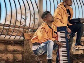 Fakaza Music Download Dub501 uSakhumbula Mp3