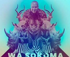 Fakaza Music Download Boddhi Satva & Boule Mpanya Wa Sokoma EP Zip