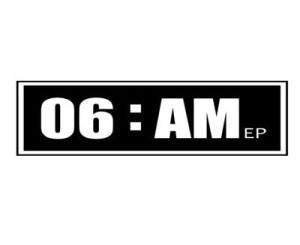C'Buda M 6AM EP Zip Fakaza Download