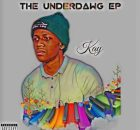 Fakaza Music Download DJ Kay The UnderDawg EP Zip