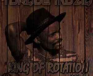 Fakaza Music Download TorQue MuziQ King Of Rotation part VII EP Zip