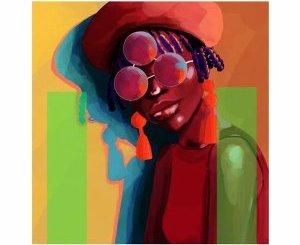 Fakaza Music Download Twin Turbo Afro Disciples EP Zip