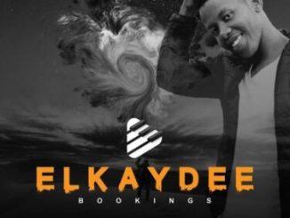 Fakaza Music Download El'Kaydee Appreciation Freebies Mp3