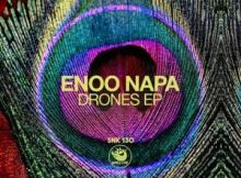 DOWNLOAD Enoo Napa Drones (Original Mix) Mp3