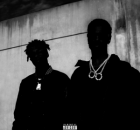 Fakaza Music Download BIG SEAN & METRO BOOMIN DOUBLE OR NOTHING ALBUM