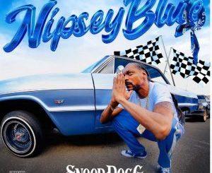 Fakaza Music Download Snoop Dogg Nipsey Blue MP3