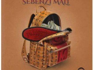 Fakaza Music Download Gaba Cannal Sebenzi Mali Mp3