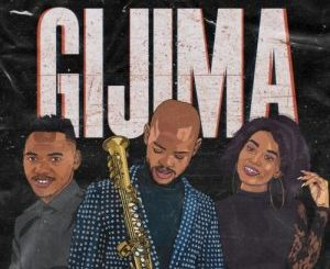 Fakaza Music Download Imbewu Gijima Video