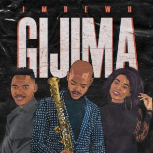 Fakaza Music Download Imbewu Gijima Mp3