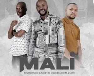 Fakaza Music Download Josiah De Disciple Mali Mp3