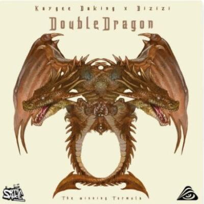 KayGee DaKing & Bizizi Hello Summer Mp3 Fakaza Download