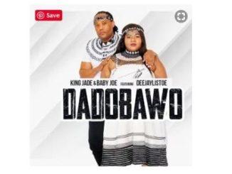 Fakaza Music Download Lsquared Lost Tape EP Zip