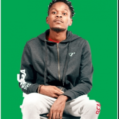 King Salama, Chillibite & Lesmahlanyeng O Ngwana Mang Mp3 Fakaza Download