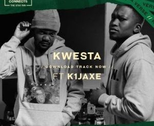 Fakaza Music Download Kwesta Dreams Mp3