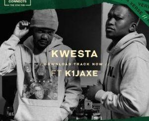 Fakaza Music Download Kwesta Dreams Mp3