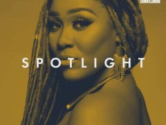 Fakaza Music Download Lady Zamar Spotlight MP3