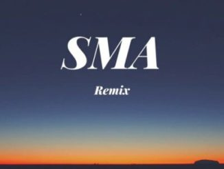 Fakaza Music Download Major League & Abidoza SMA Mp3