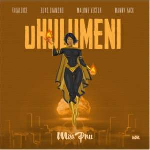 Fakaza Music Download Miss Pru uHulumeni Mp3