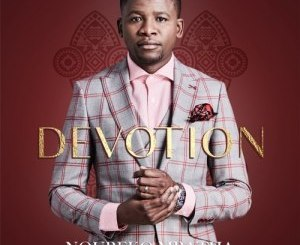 Nqubeko Mbatha Vuthisa Mp3 Fakaza Download