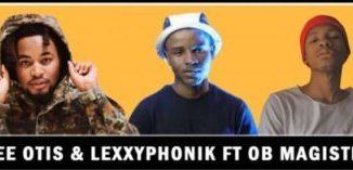 Fakaza Music Download Omee Otis & Lexxyphonik Vula Mp3