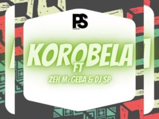 Fakaza Music Download PS Djz Korobela Mp3