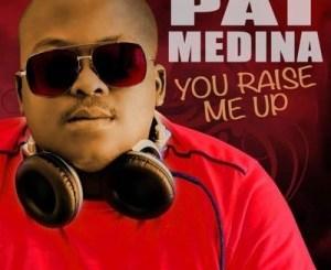 Fakaza Music Download Pat Medina Papa Tumi Mp3