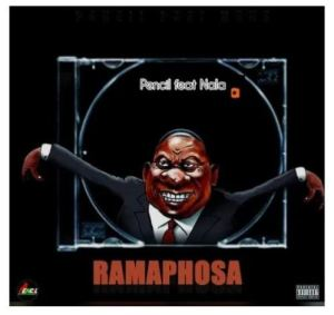 Fakaza Music Download Pencil SA Ramaphosa Vula Mp3