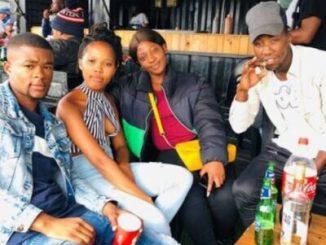 Fakaza Music Download Quality Fam & DJ Mbali – Zocatcha Lomtana Ft. Twinz Mp3
